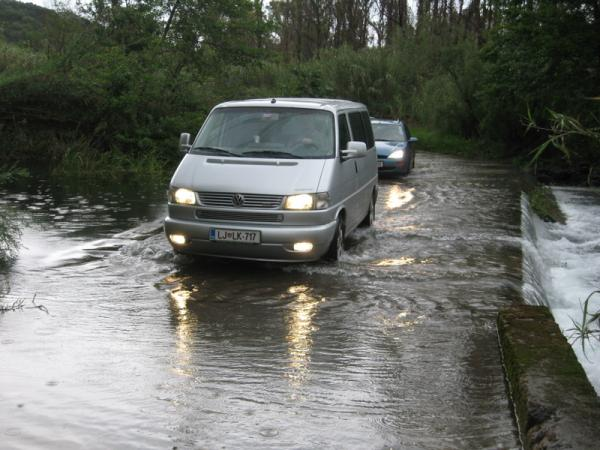 Poplave...