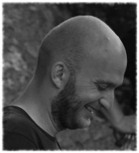 Slika uporabnika vasja markic